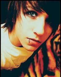 Emo boy (from google)